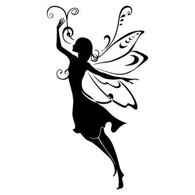 2018-10-30 au 21 novembre expo les fées médiathèque Ser