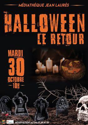 2018-10-31 halloween VLB