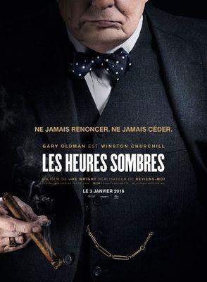 2018-11-13 cine lignan Les heures sombres