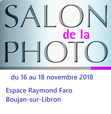 2018-11-16 au 18 salon photo boujan