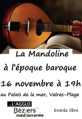 2018-11-16 mandoline valras plage