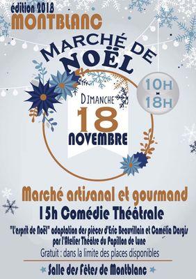 2018-11-18 montblanc -affiche-marche-noel