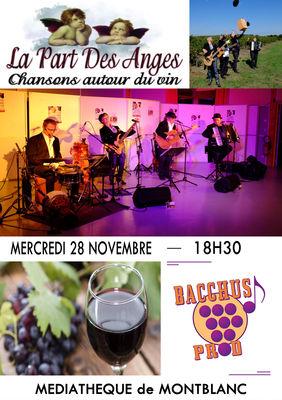 2018-11-28 montblanc affiche-La-part-des-Anges