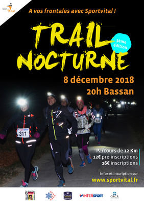 2018-12-08 trail nocturne bassan