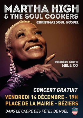 2018-12-14 concert place gabriel péri béziers
