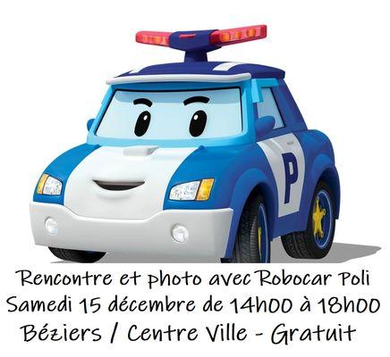 2018-12-15 robocar poli béziers