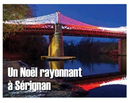 2018-12-22 noël Sérignan
