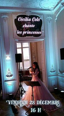 2018-12-28 concert princesses Bzs