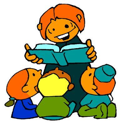 2018-2019 lectures enfants