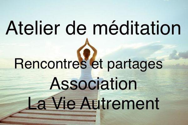 2018-219 atelier méditation la vie autrement béziers