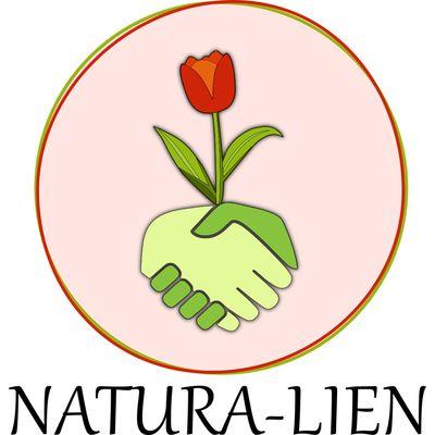 2019- natura lien