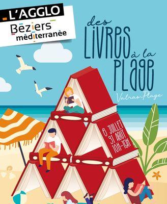 2019--ete-livres-a-la-plage-vvalras-10