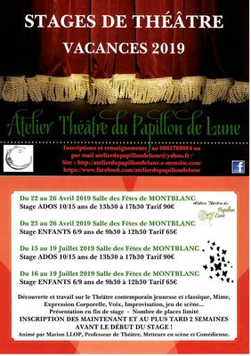 2019--stages-theatre-Montblanc