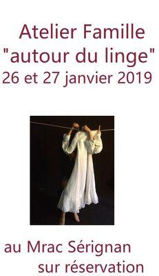2019-00-26 et 27 Arrivederci-XL atelier en famille