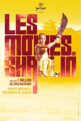 2019-01-25 moines shaolin beziers