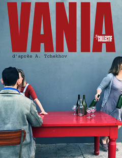 2019-02-08 Vania-XL