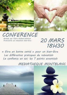 2019-03-20 conférence montblanc