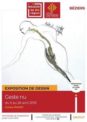 2019-04-05-au-26-expo-maison-region-Beziers