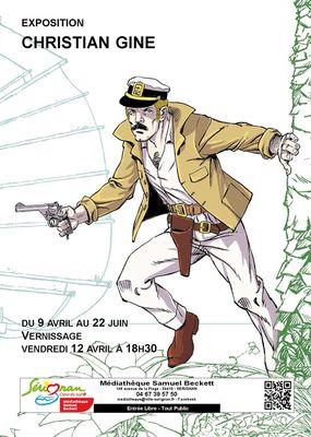 2019-04-09-au-22-juin-expo-christian-gine-serignan