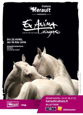 2019-04-23-AU-2019-05-19-Spectacle-Ex-Amina