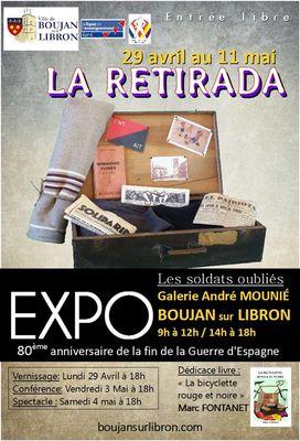 2019-04-29-au-11-mai-expo-la-retirada-Boujan-2