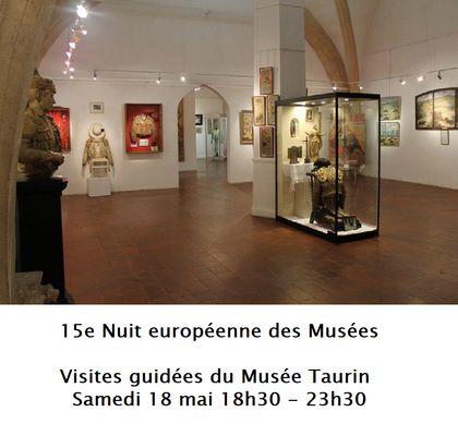 2019-05-18-musee-taurin
