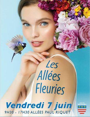 2019-06-07-les-allees-fleuries-Beziers