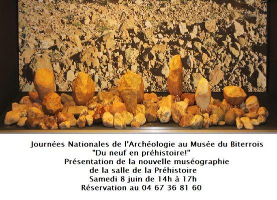 2019-06-08-du-neuf-en-prehistoire-