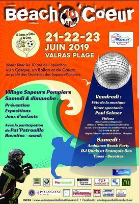 2019-06-21-au-23-beach-o-coeur-valras