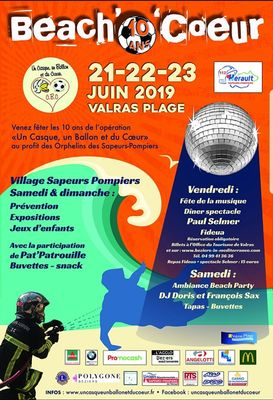2019-06-21-au-23-beach-o-coeur-Valras-2