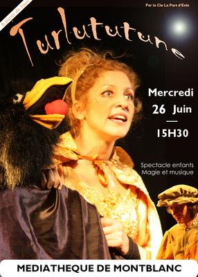 2019-06-26-turlututune-montblanc