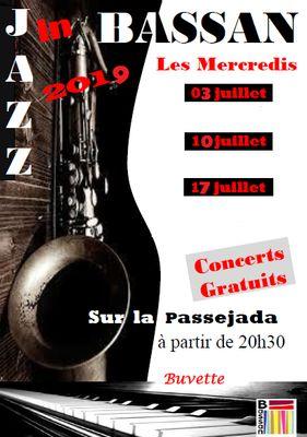 2019-07-03-10-17-jazz-bassan
