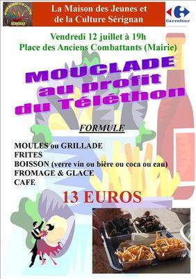 2019-07-12-mouclade-serignan