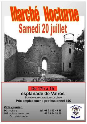 2019-07-20-marche-nocture-valros