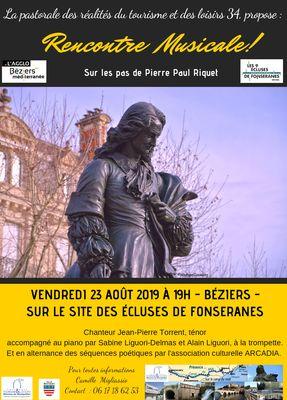 2019-08-23-RENCONTRE-MUSICALE