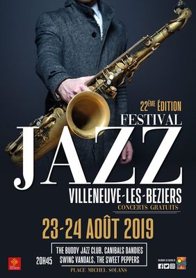 2019-08-23-au-25-jazz-VLB