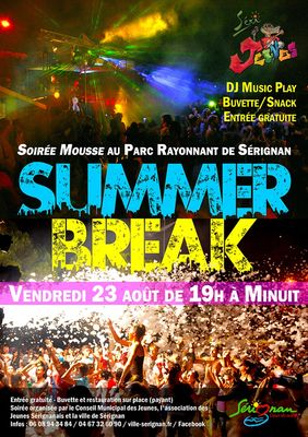 2019-08-23-soiree-mousse-serignan