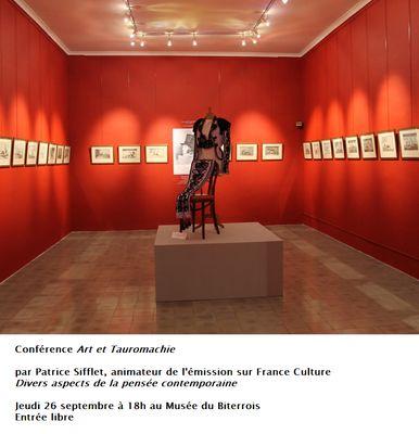 2019-09-26-art-et-tauromachie