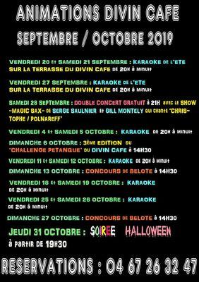 2019-09-et-octobre-programme-divin-cafe-5