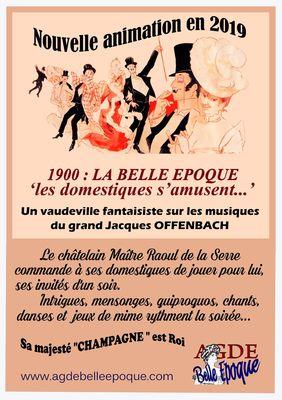2019-10-13-sauvian-la-belle-poque