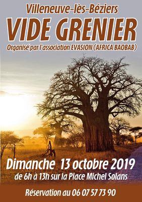 2019-10-13-vide-grenier-VLB