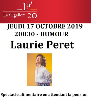 2019-10-17-laurie-perret-cigaliere