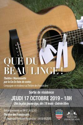 2019-10-17-que-du-beau-linge