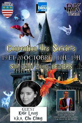 2019-10-19-et-20-convention-sorciers-Beziers