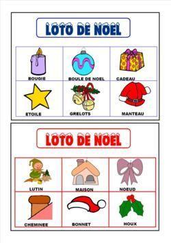 2019-12-11-loto-de-noel-valras