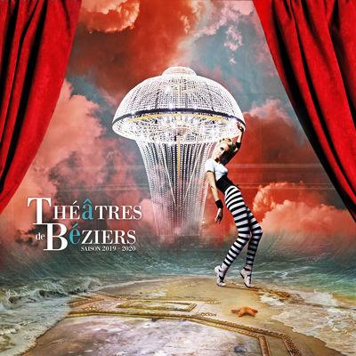 2019-2020-theatre-de-beziers-2