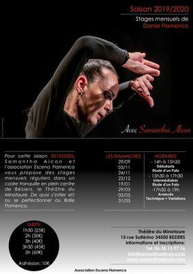 2019-2020-stage-baile-flamenco-beziers