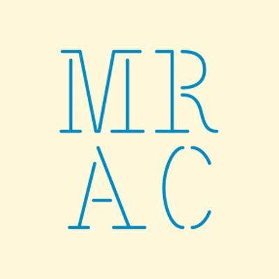 2019-Mrac lettrage