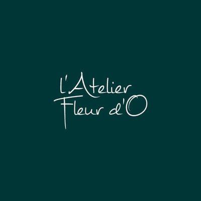 2019 atelier fleurs d'O