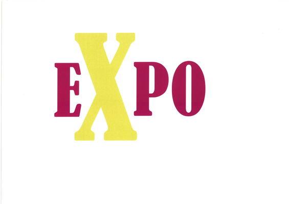2019-expo-logo